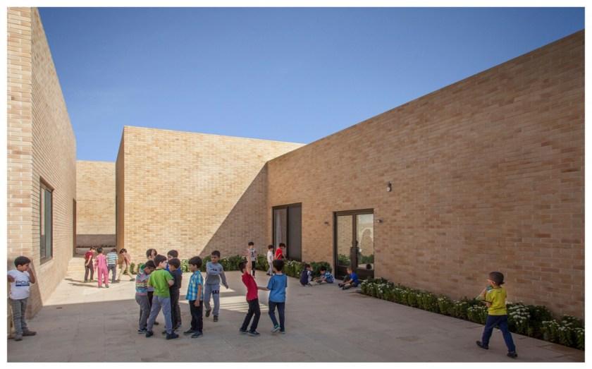 complejo-educativo-noormobin-el-barrio-como-espacio-de-aprendizaje-12