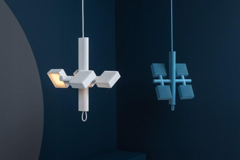 dorval-una-luz-intrigante-vintage-y-espacial-15