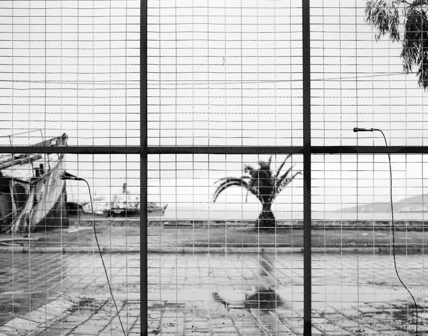 tarek-atoui-testigo-de-las-aguas-08