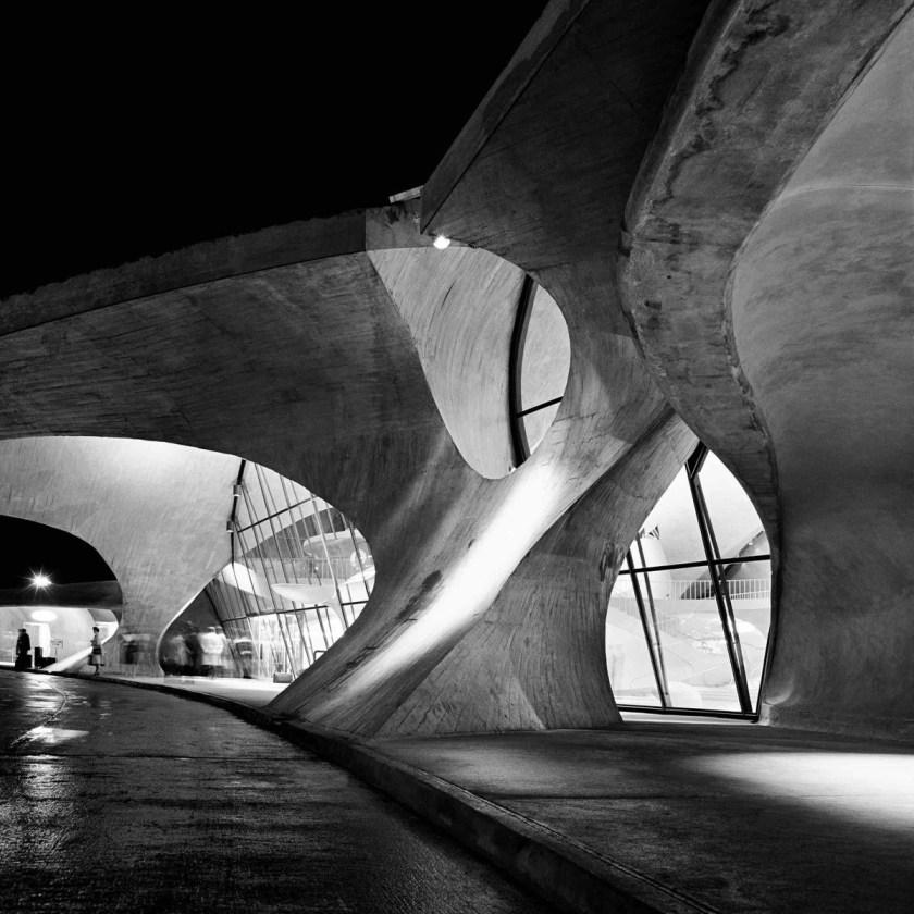 eero-saarinen-la-unica-arquitectura-que-me-interesa-es-la-arquitectura-como-arte-eso-es-lo-que-quiero-perseguir-09