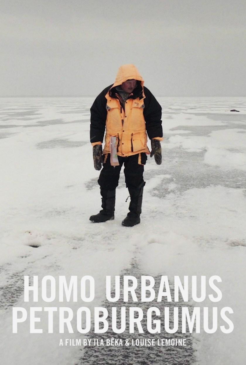homo-urbanus-analizando-el-urbanismo-de-10-ciudades-04