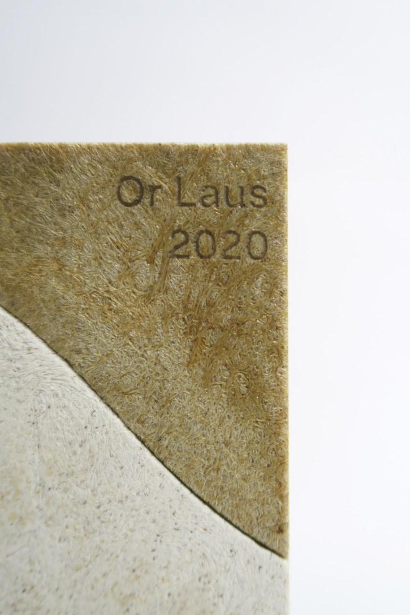 laus-2021-premios-para-valientes-03
