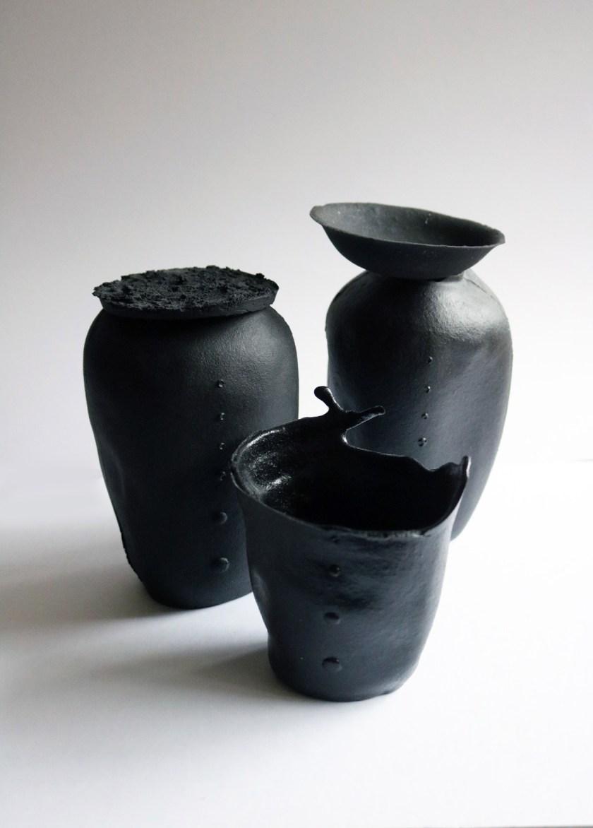materia-gris-la-revolucion-de-los-biomateriales-031