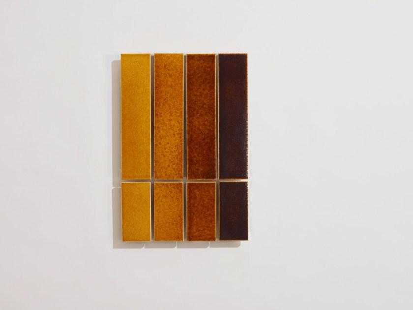 materia-gris-la-revolucion-de-los-biomateriales-071