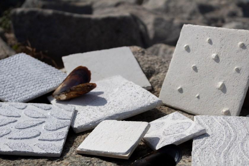 materia-gris-la-revolucion-de-los-biomateriales-141