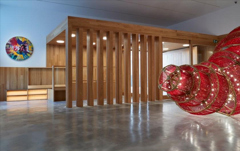 museo-helga-de-alvear-una-necesidad-hecha-realidad-16
