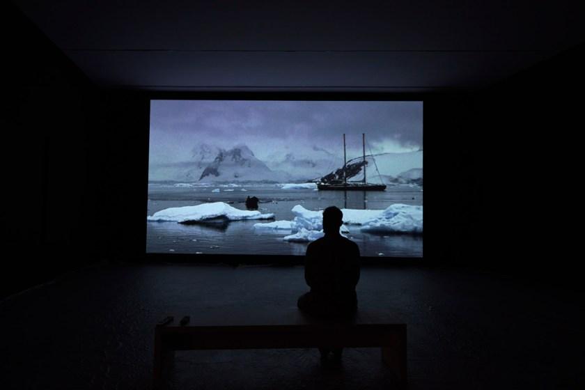 museo-helga-de-alvear-una-necesidad-hecha-realidad-20