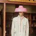 new-york-fashion-week-contencion-desde-la-gran-manzana-32
