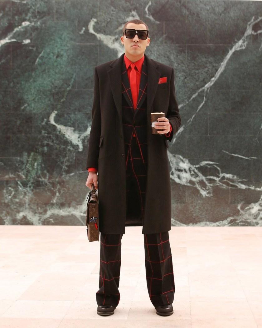 paris-fashion-week-2021-reconocer-lo-que-somos-08