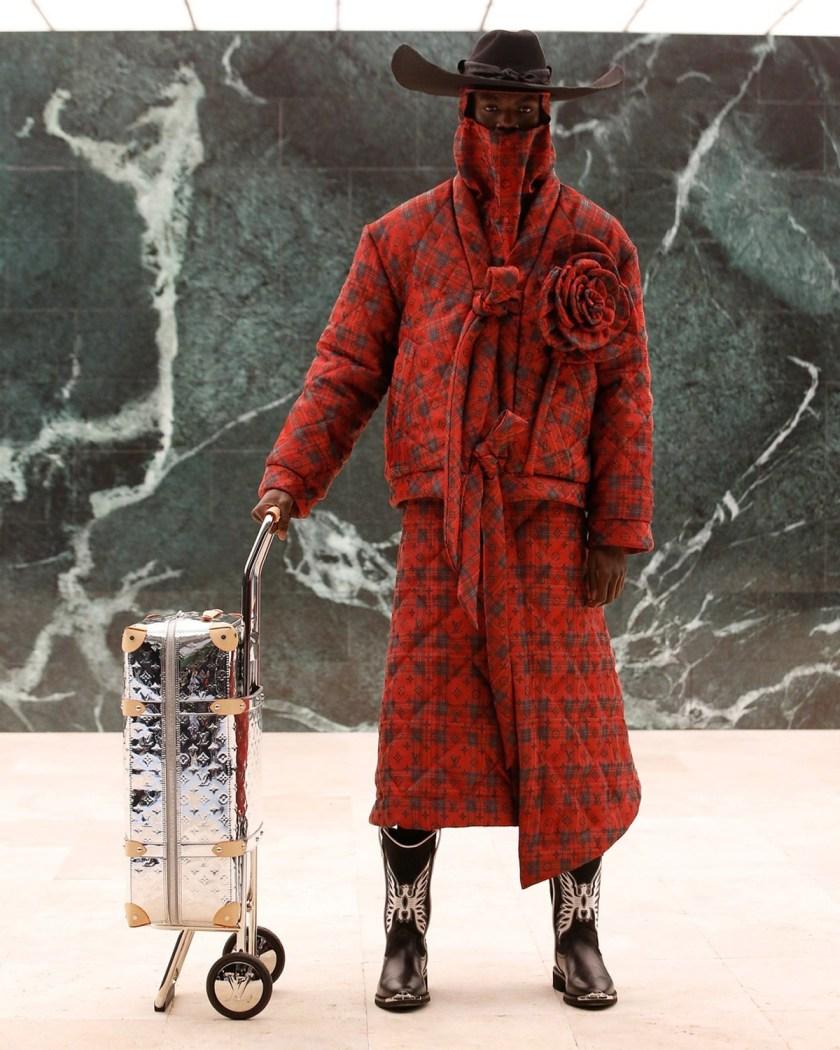 paris-fashion-week-2021-reconocer-lo-que-somos-09