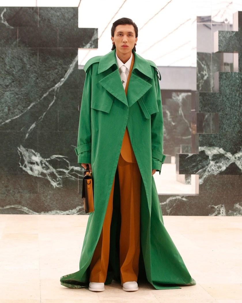 paris-fashion-week-2021-reconocer-lo-que-somos-10