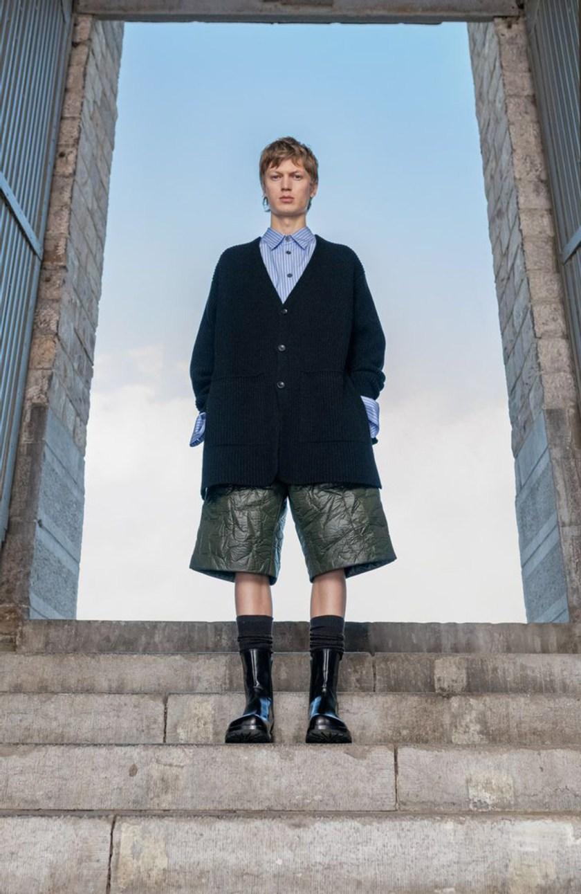 paris-fashion-week-2021-reconocer-lo-que-somos-15