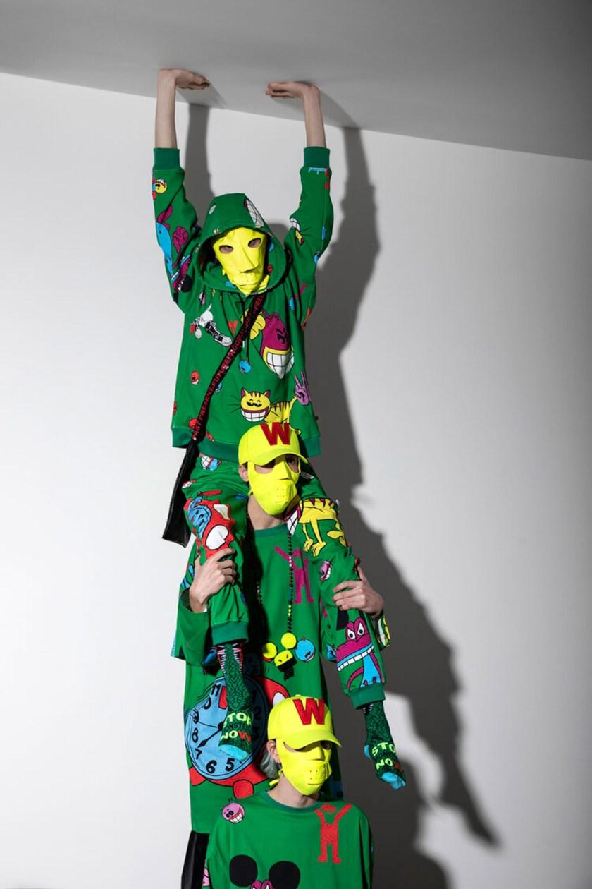 paris-fashion-week-2021-reconocer-lo-que-somos-29