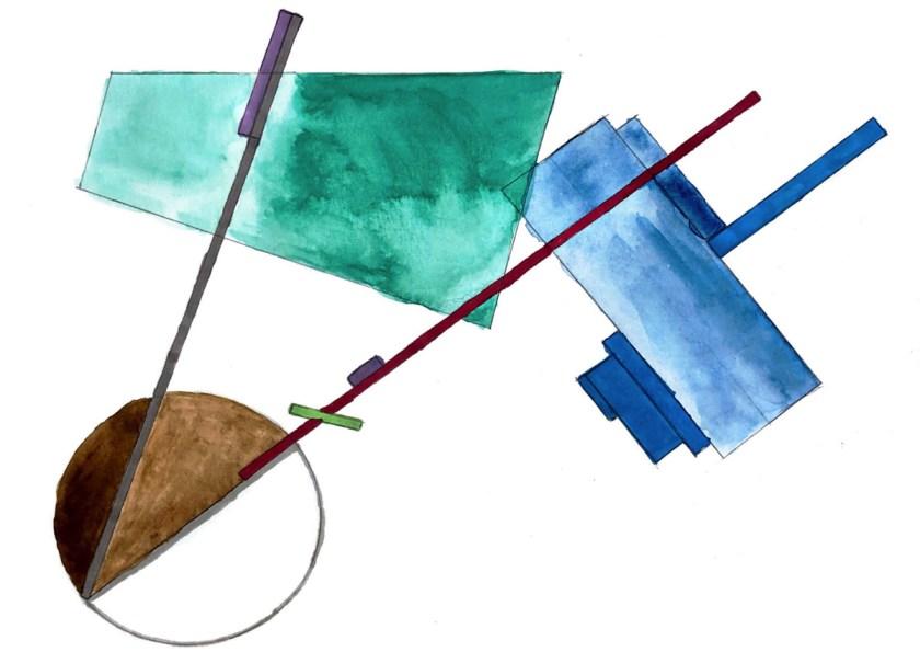 viaje-iniciatico-a-la-abstraccion-MariaTorres