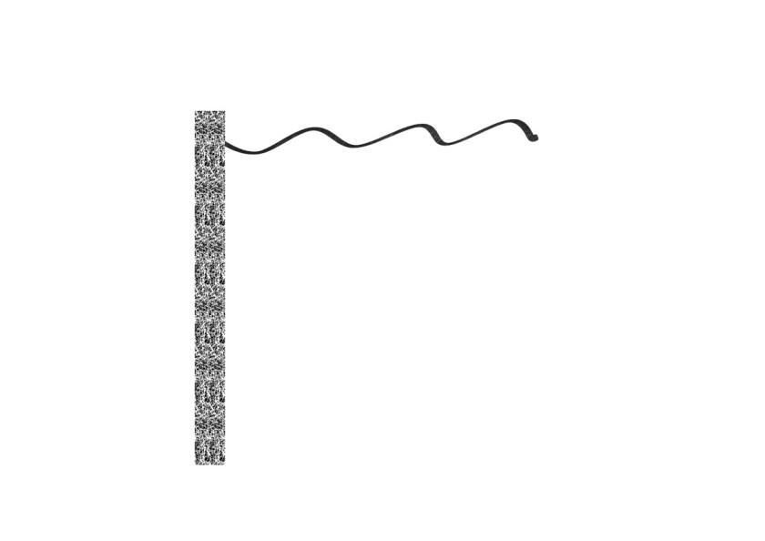 viaje-iniciatico-a-la-abstraccion-NoemiCarmona