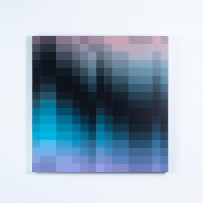 DXI-magazine-felipe-pantone-additive-variability-01