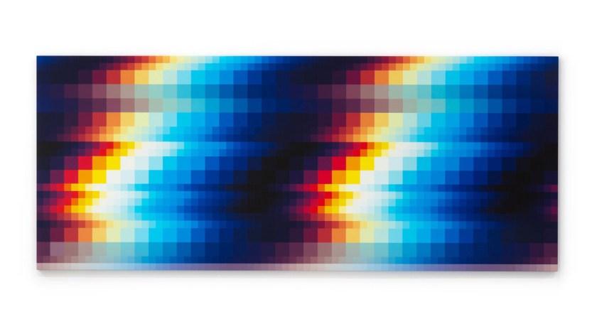 DXI-magazine-felipe-pantone-additive-variability-02
