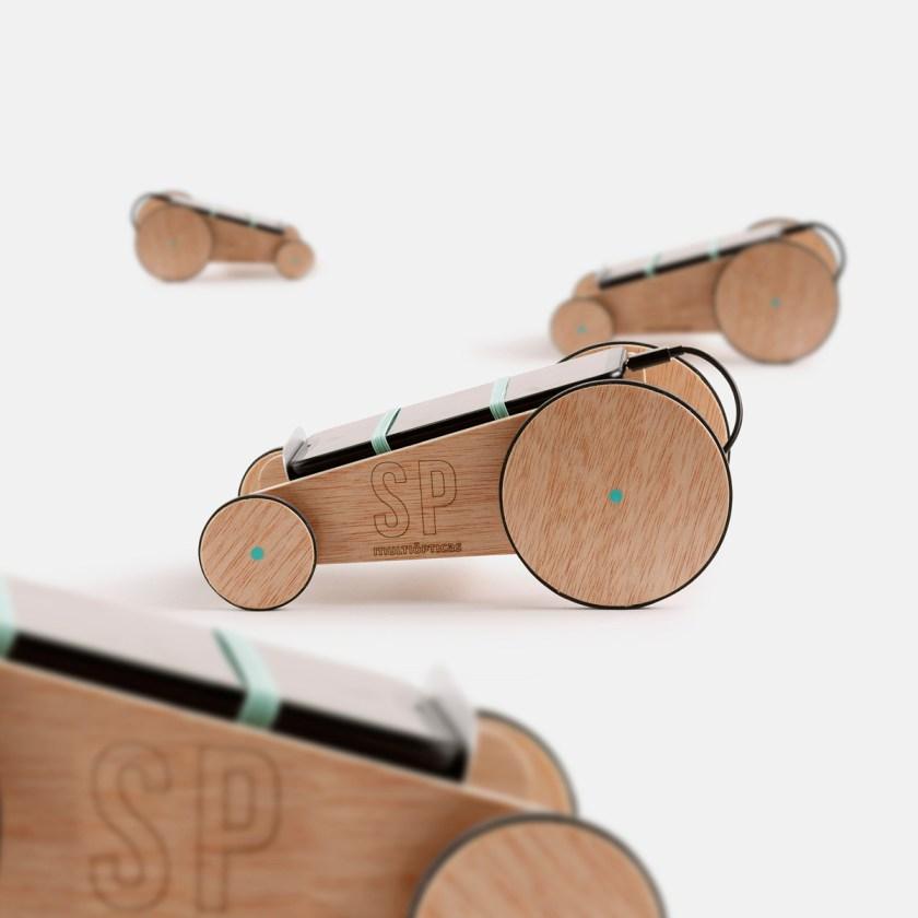 juguetes-contra-la-polucion-de-las-pantallas-08