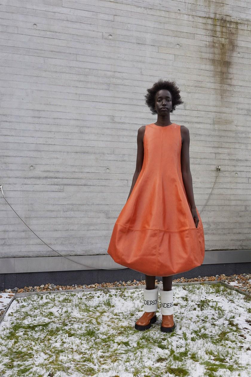 london-fashion-week-intimidad-desde-las-pantallas-Anderson-01