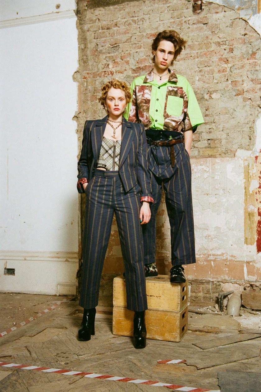london-fashion-week-intimidad-desde-las-pantallas-Westwood-06