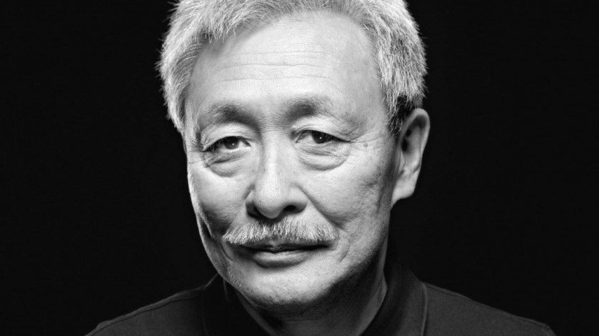 Hideo Kodama