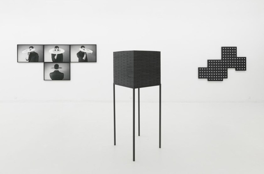 DXI-mounir-fatmi-the-observer-effect-ADN-gallery-09