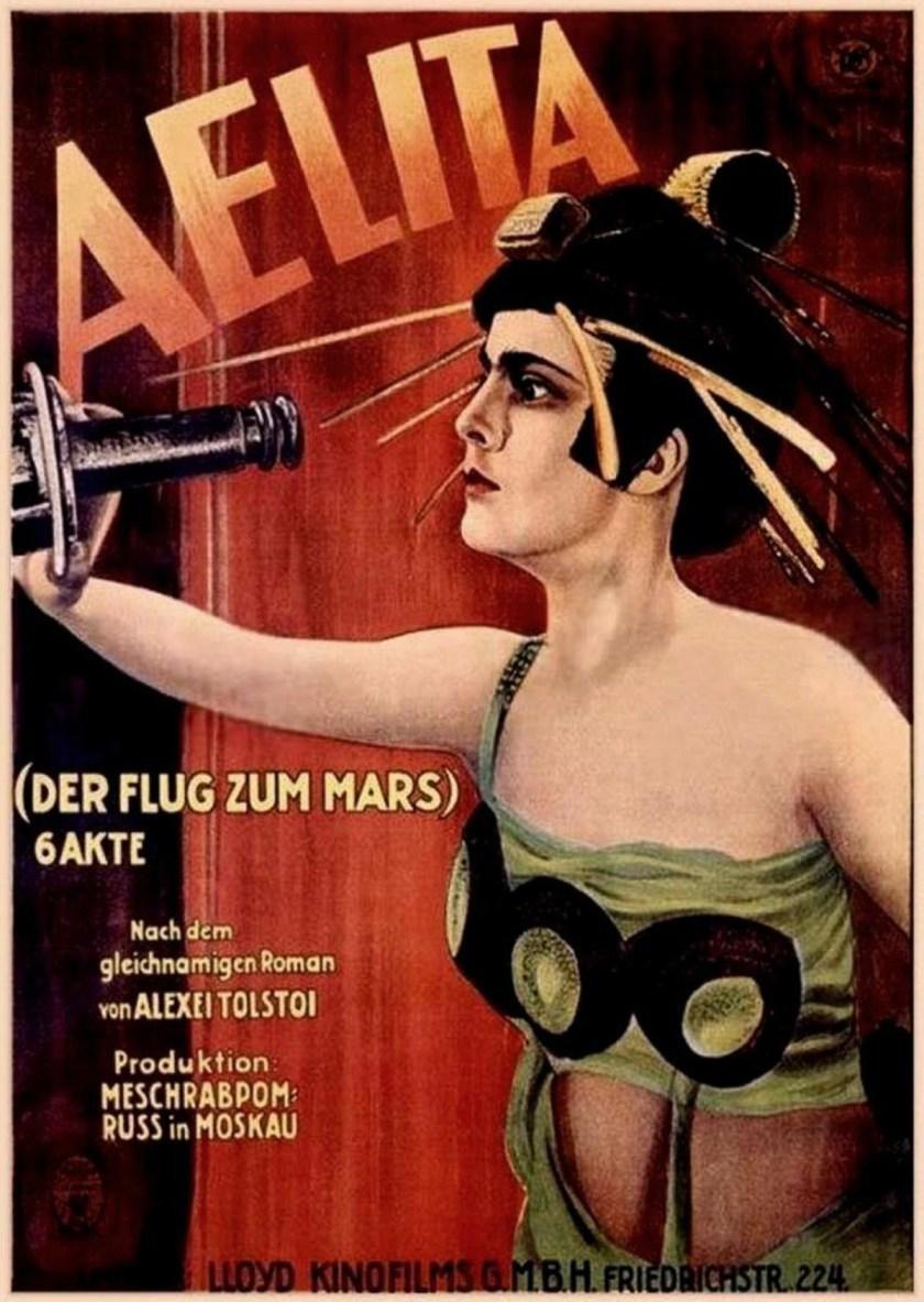 marte-el-espejo-rojo-cccb-Aelita_Queen_of_Mars