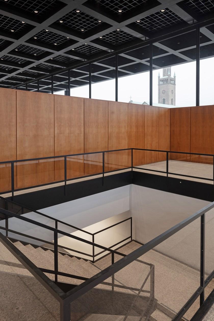 neue-nationalgalerie-vuelta-a-lavida-15