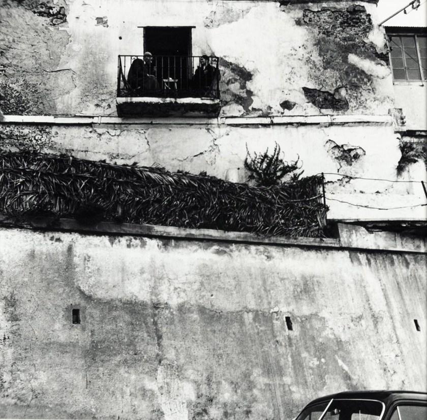 robert-rauschenberg-photographs-10