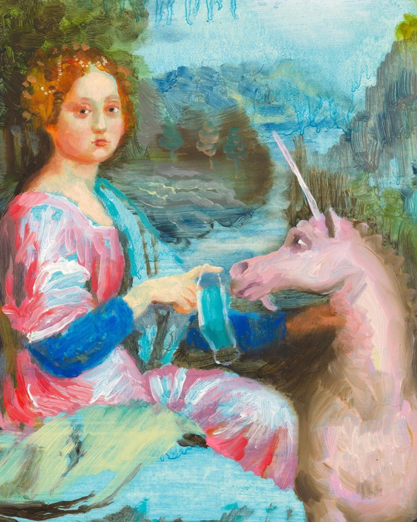 salon-de-peinture-almine-rech-08
