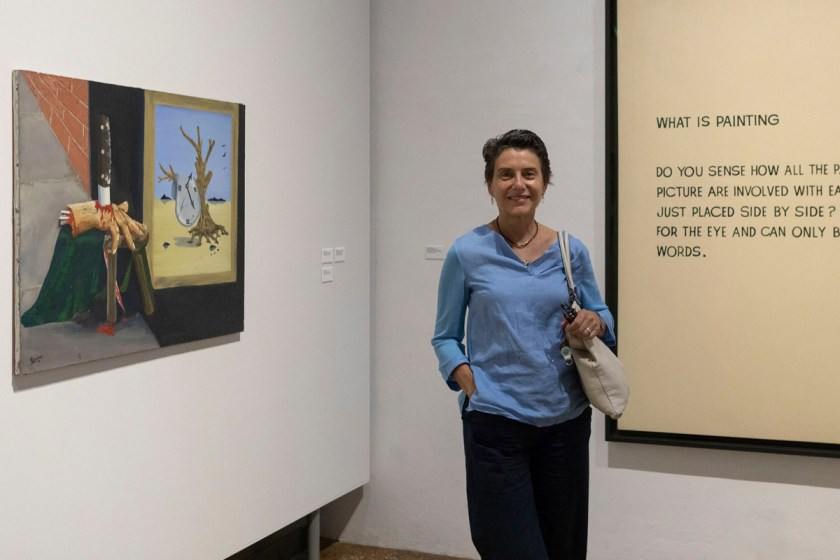 stop-painting-las-cinco-muertes-de-la-pintura-FondazionePrada-06