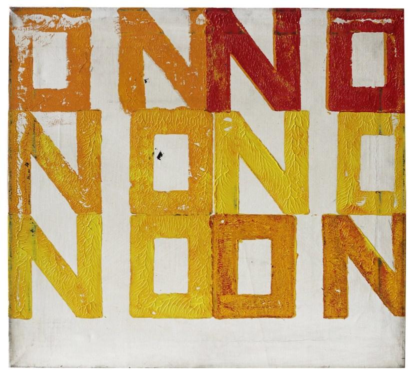 stop-painting-las-cinco-muertes-de-la-pintura-FondazionePrada-16