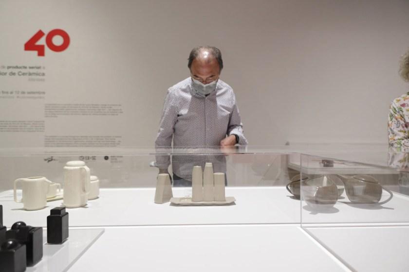40-anys-de-disseny-evolucion-tecnologia-y-sostenibilidad-desde-manises-03