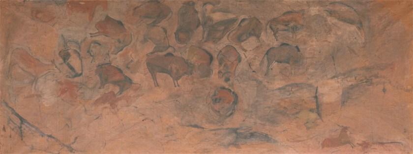 arte-prehistorico-de-la-roca-al-museo-09