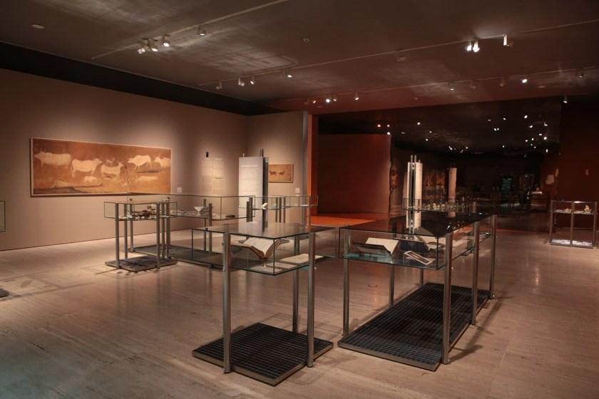 arte-prehistorico-de-la-roca-al-museo-19