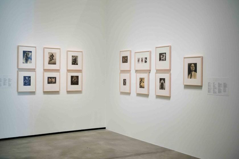 los-locos-anos-veinte-y-el-deseo-de-vivir-Guggenheim-Bilbao-06
