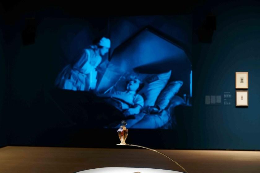 los-locos-anos-veinte-y-el-deseo-de-vivir-Guggenheim-Bilbao-07