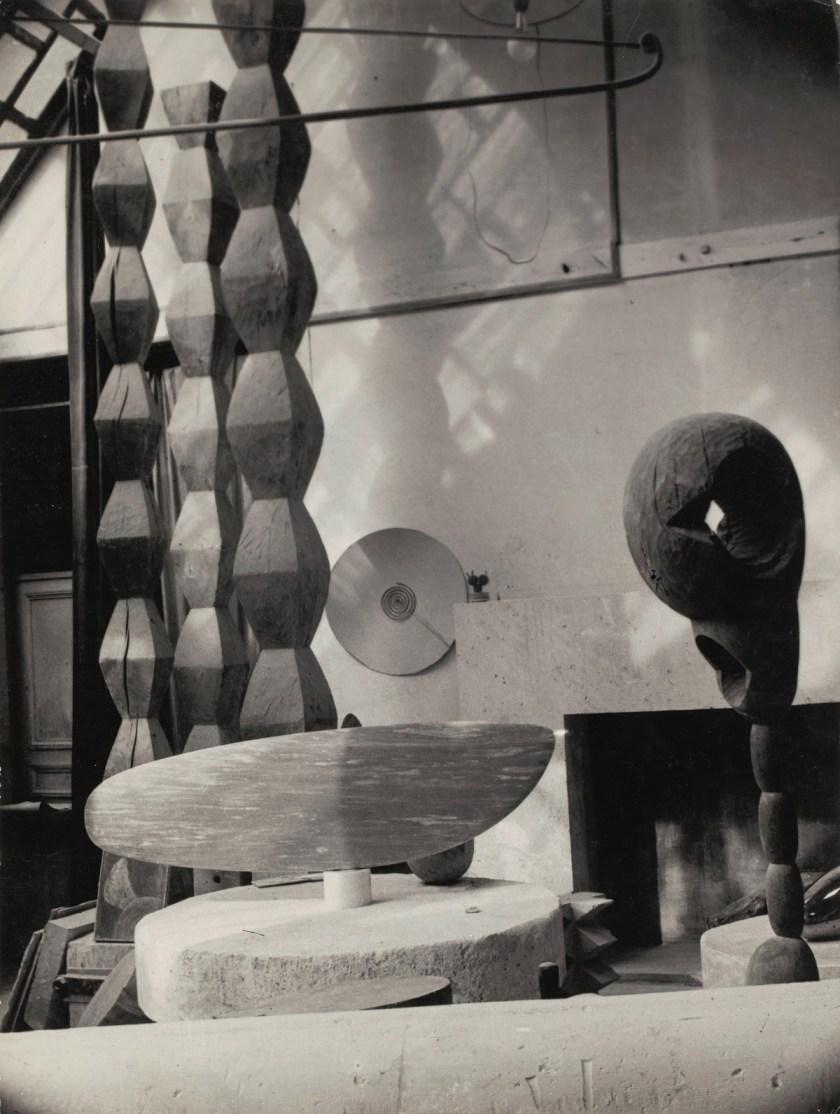 los-locos-anos-veinte-y-el-deseo-de-vivir-Guggenheim-Bilbao-21