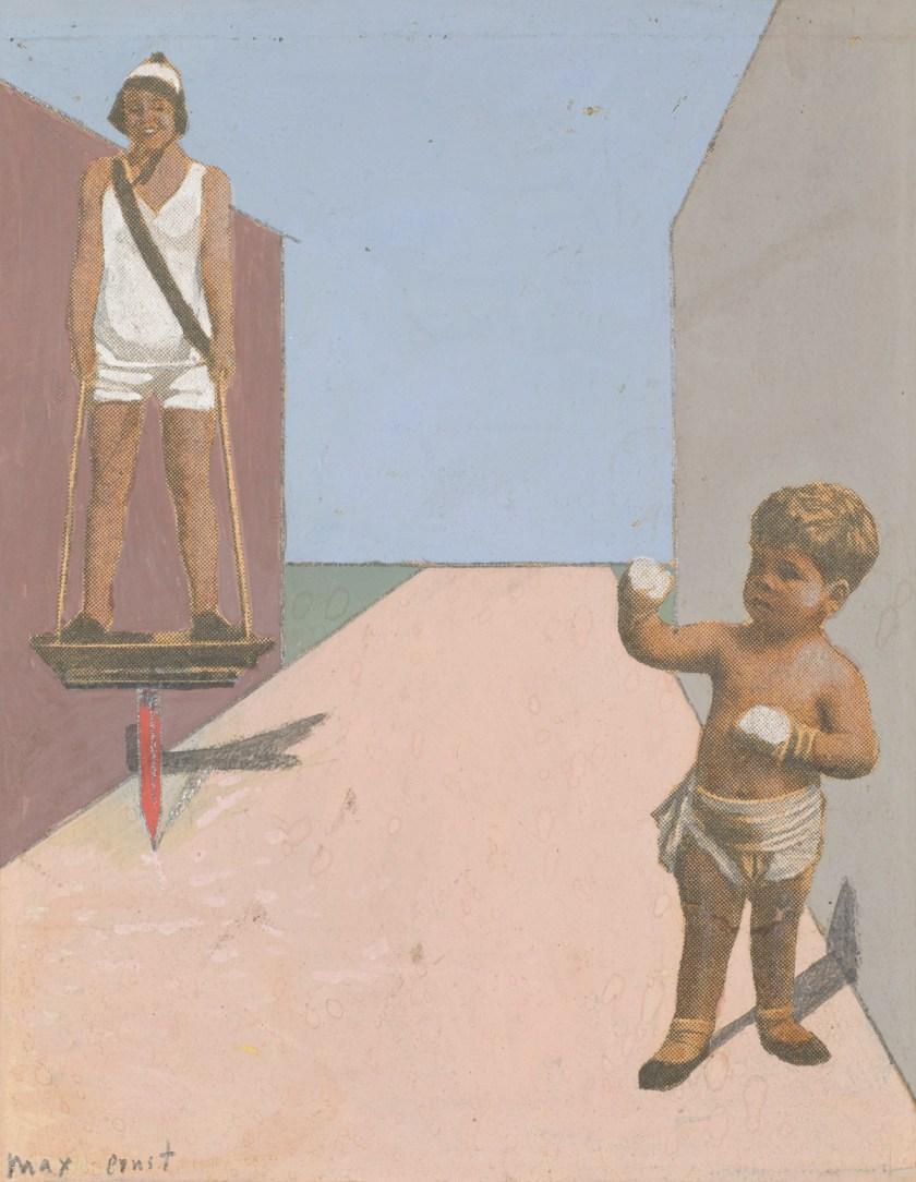 los-locos-anos-veinte-y-el-deseo-de-vivir-Guggenheim-Bilbao-22
