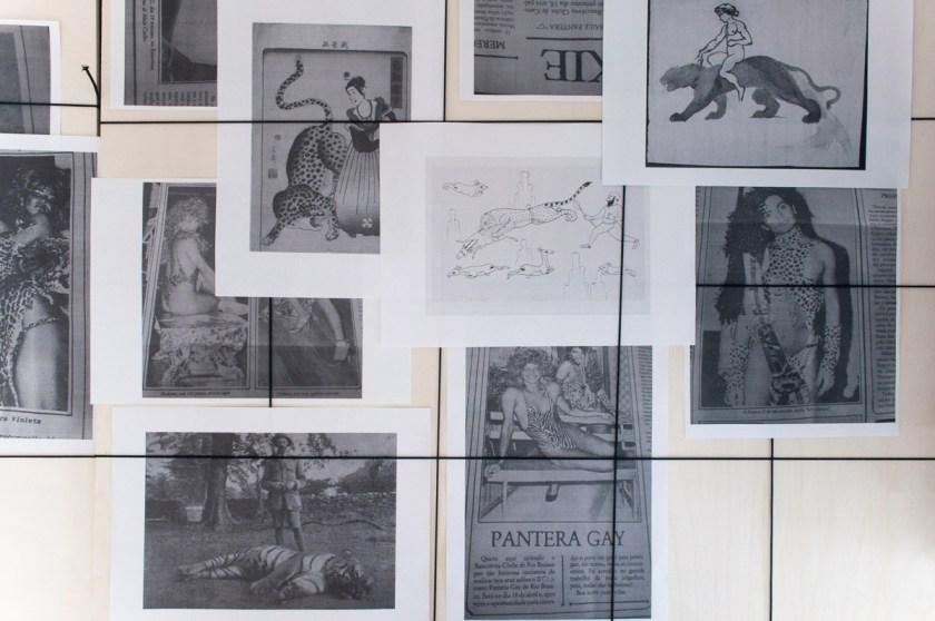 park-platz-arte-desde-el-aparcamiento-del-museo-Berlinische-Galerie-01