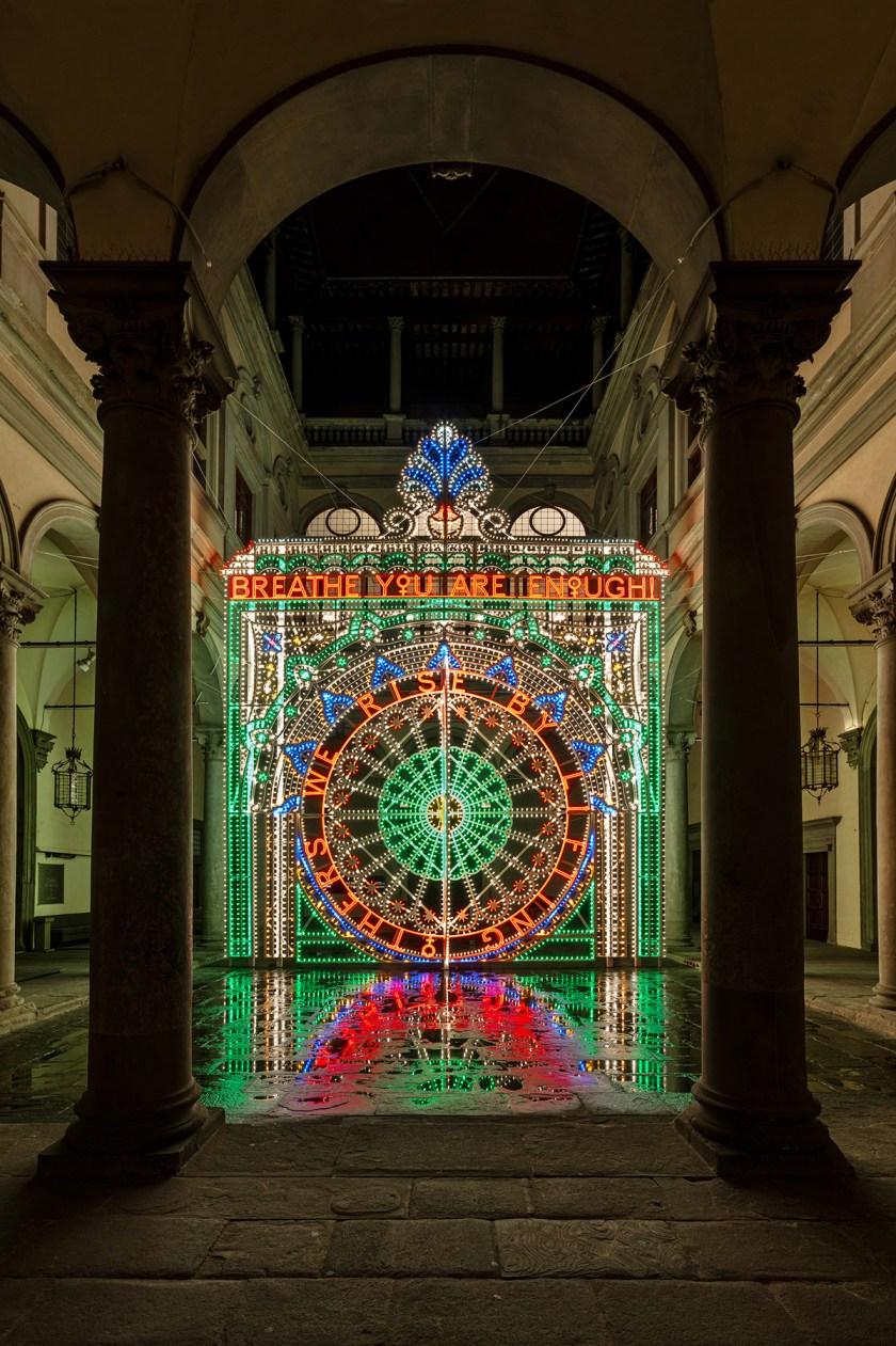 park-platz-arte-desde-el-aparcamiento-del-museo-Berlinische-Galerie-02