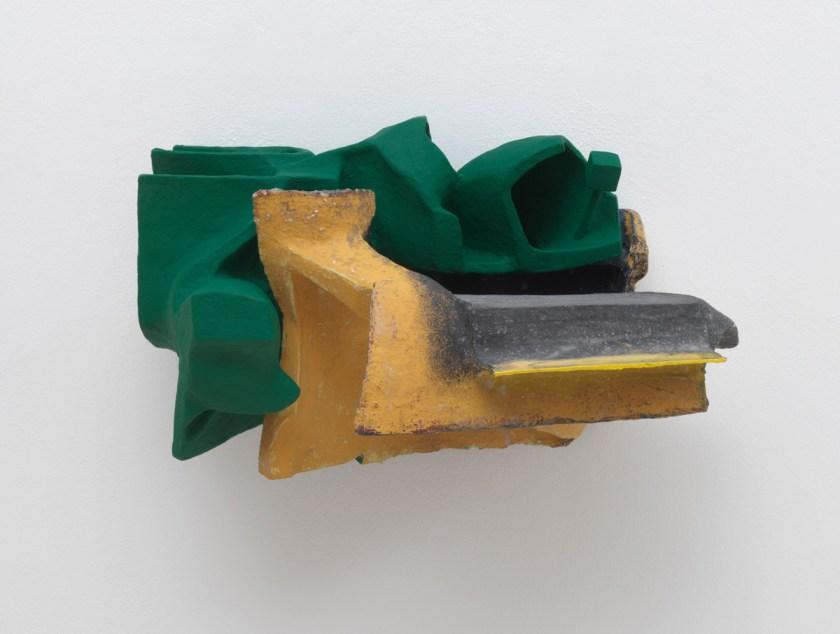 vincent-fecteau-naturaleza-multifacetica-Fridericianum-19