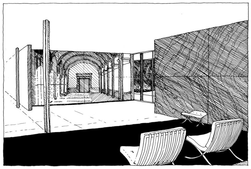 xv-bienal-espanola-de-arquitectura-y-urbanismo-04