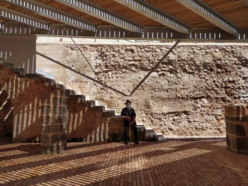 xv-bienal-espanola-de-arquitectura-y-urbanismo-10