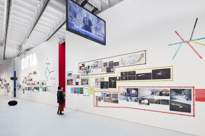 a-story-for-the-future-the-first-decade-of-maxxi-15