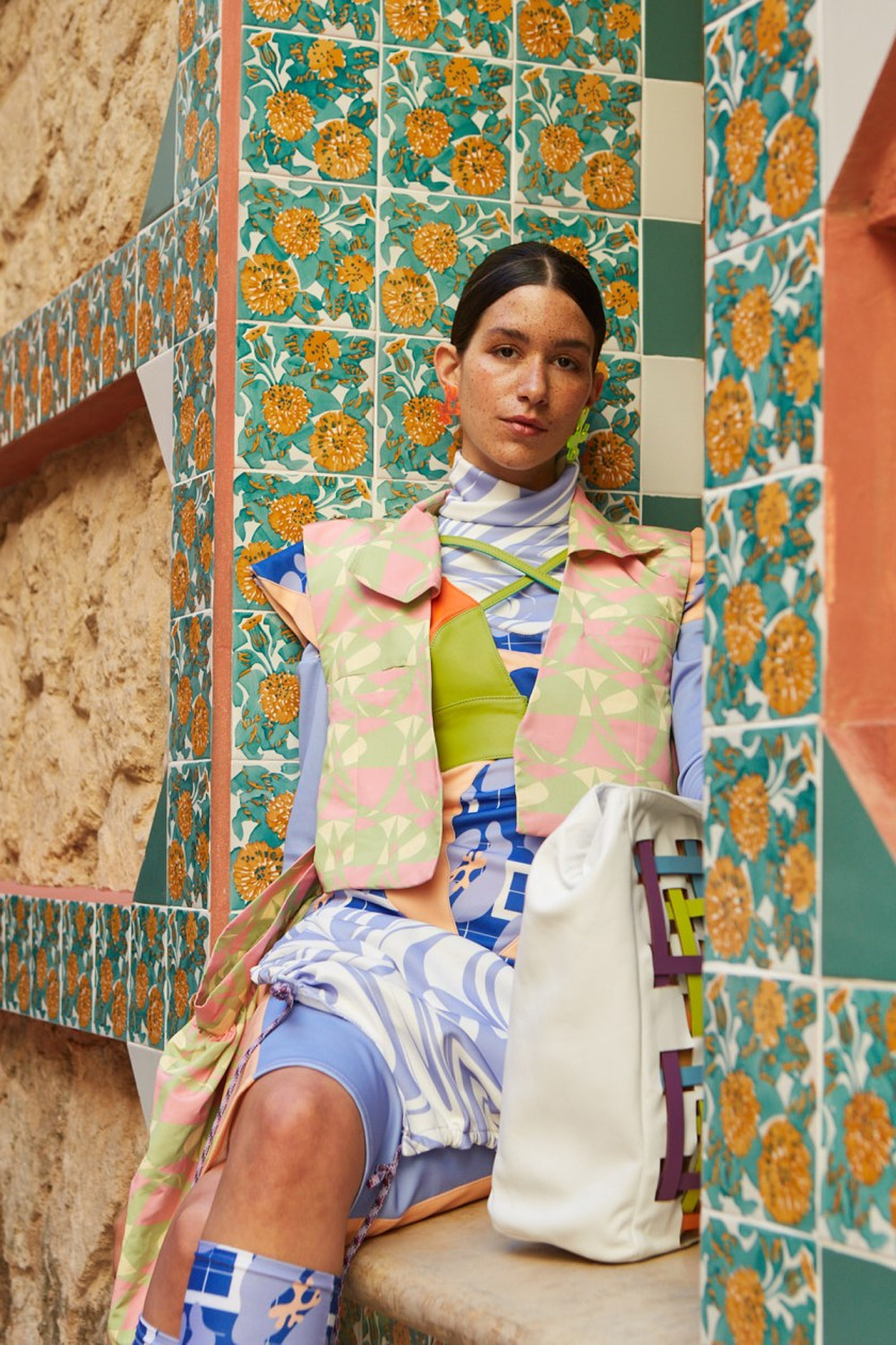 fashioners-of-the-world-2021-en-busca-del-futuro-de-la-moda-IED-02
