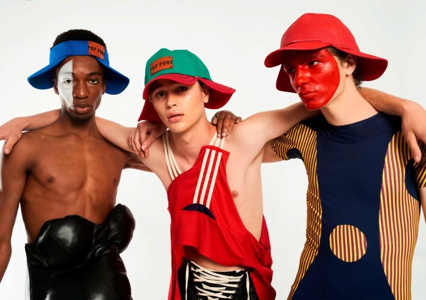 fashioners-of-the-world-2021-en-busca-del-futuro-de-la-moda-IED-09