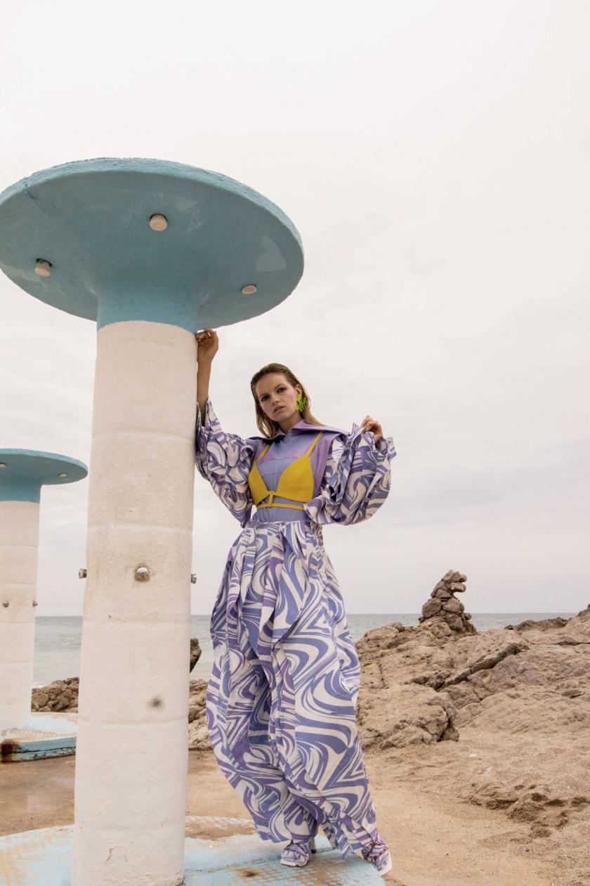 fashioners-of-the-world-2021-en-busca-del-futuro-de-la-moda-IED-28