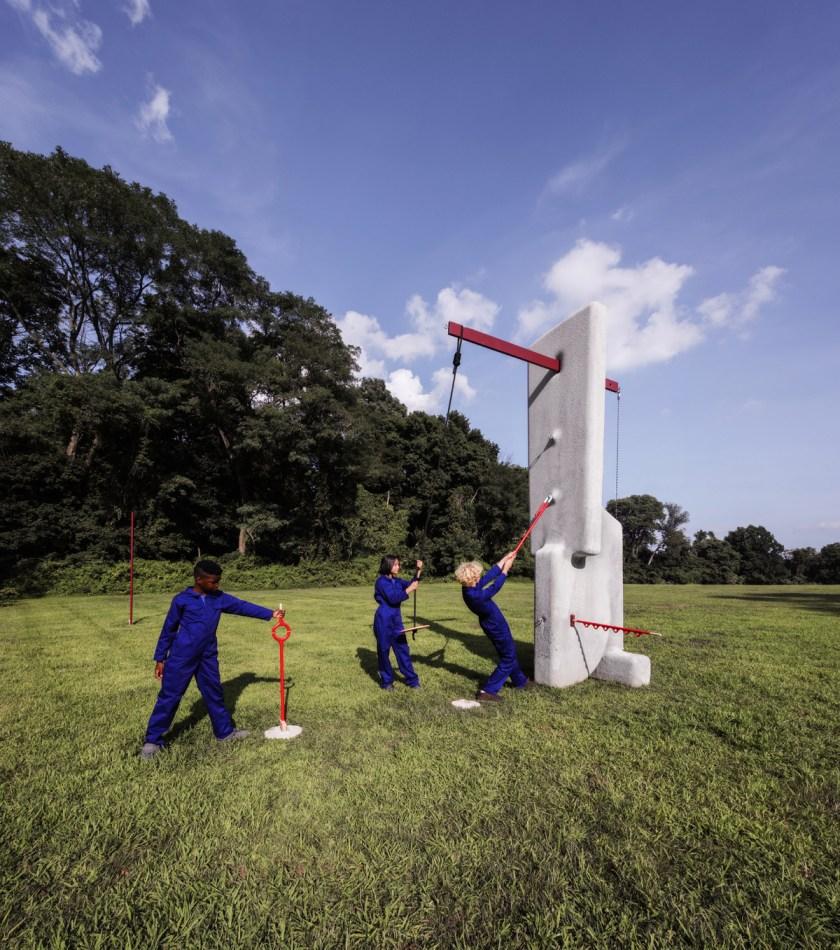grayson-play-lab-colosos-para-jugar-y-aprender-03