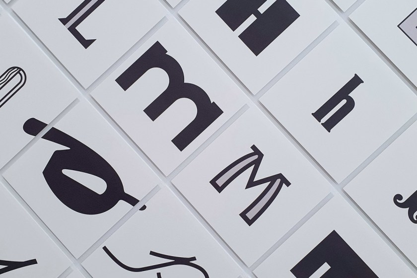 juan-nava-embrujado-por-las-letras-06